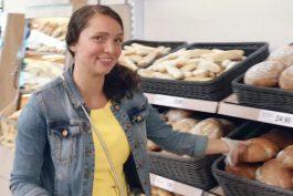 I rychlý nákup může být komfortní a levný, zdůrazňuje obchodní řetězec Lidl