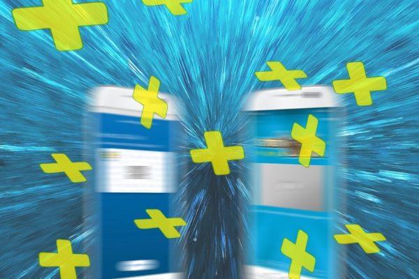 Lidl zavádí digitální zákaznickou kartu Lidl Plus