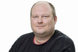 Info.cz zpoplatní všechny texty, pomůže s tím Malý