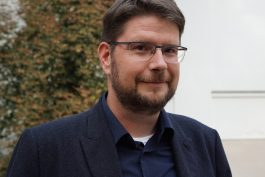 Řízení marketingu CN Group převzal Procházka