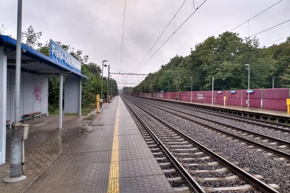 Odhalujeme, v čem tkví mystérium železnice