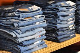 Oděvní značka Gap přijde na český a slovenský trh