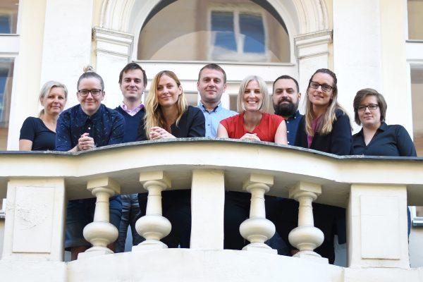 Mediálka DigitalAd posiluje obchod i support