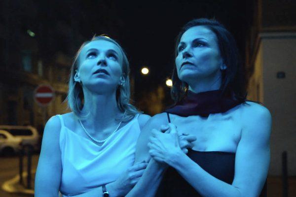 """""""Jeden film nestačí."""" V nových znělkách kina Aero hrají Plodková, Melíšková či Neužil"""