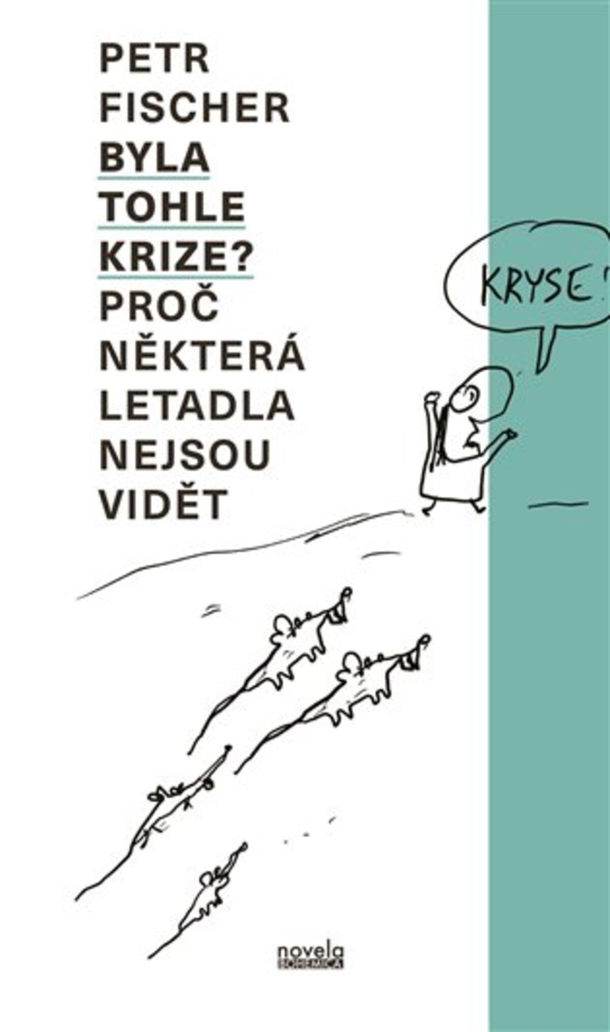 Zdroj: Novela Bohemica