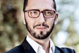 EMD pro Qoobus zajistí komunikaci expanze