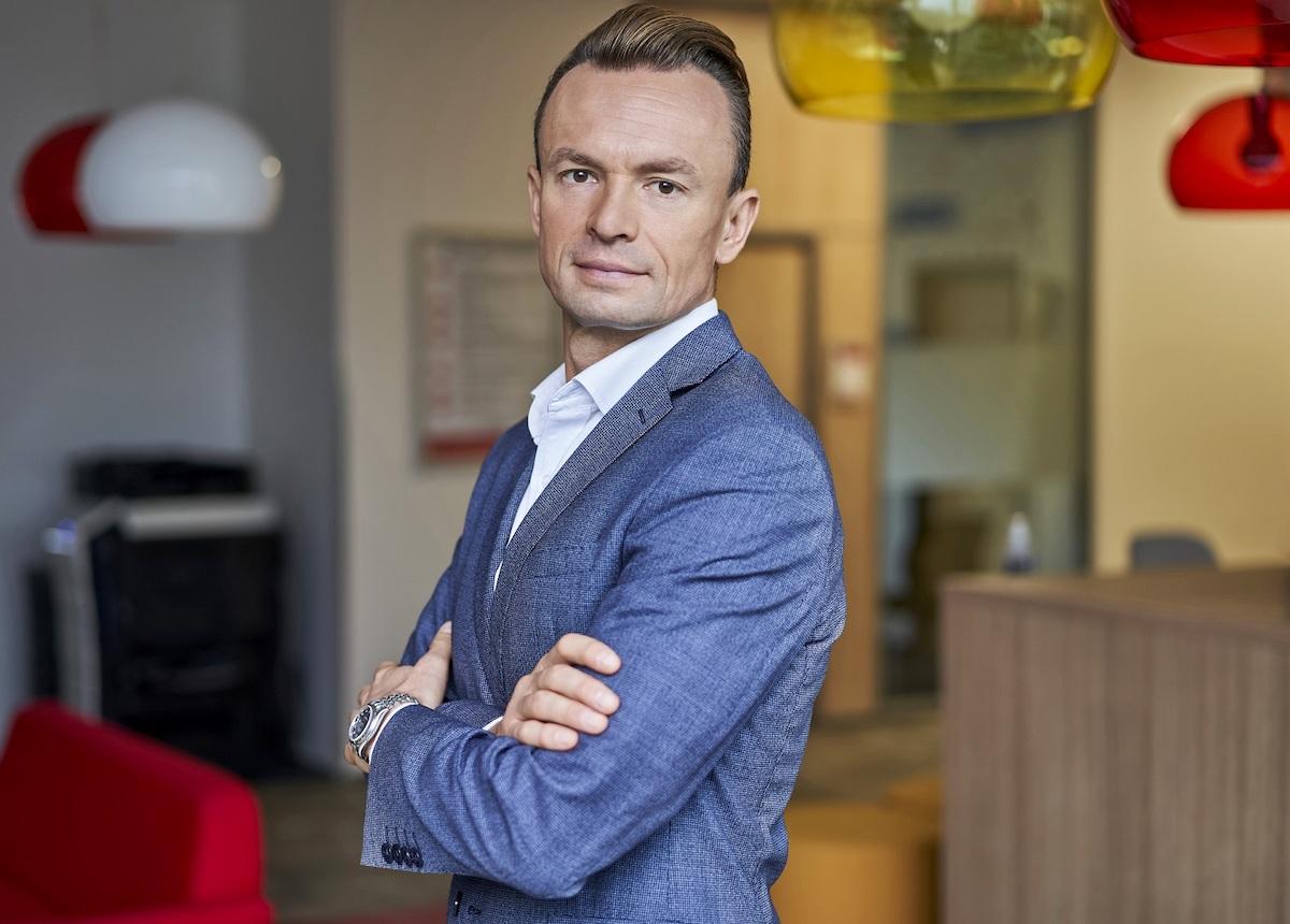 Petr Chmelař