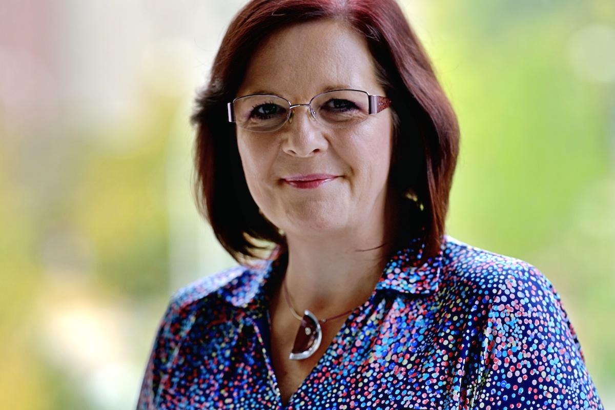 Rita Gabrielová