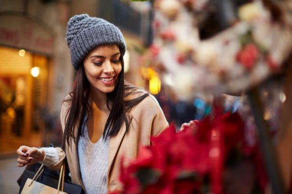 Project Agora sdílí osvědčené postupy, jak zvýšit prodeje na Black Friday a Vánoce