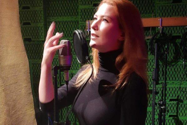 Místo adventní hodiny ticha budou v Globusu slyšet umělci, kteří přišli o možnost koncertovat