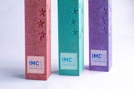 IMC Czech Awards: Grand Prix má Symbio za falešného Zemana pro HBO