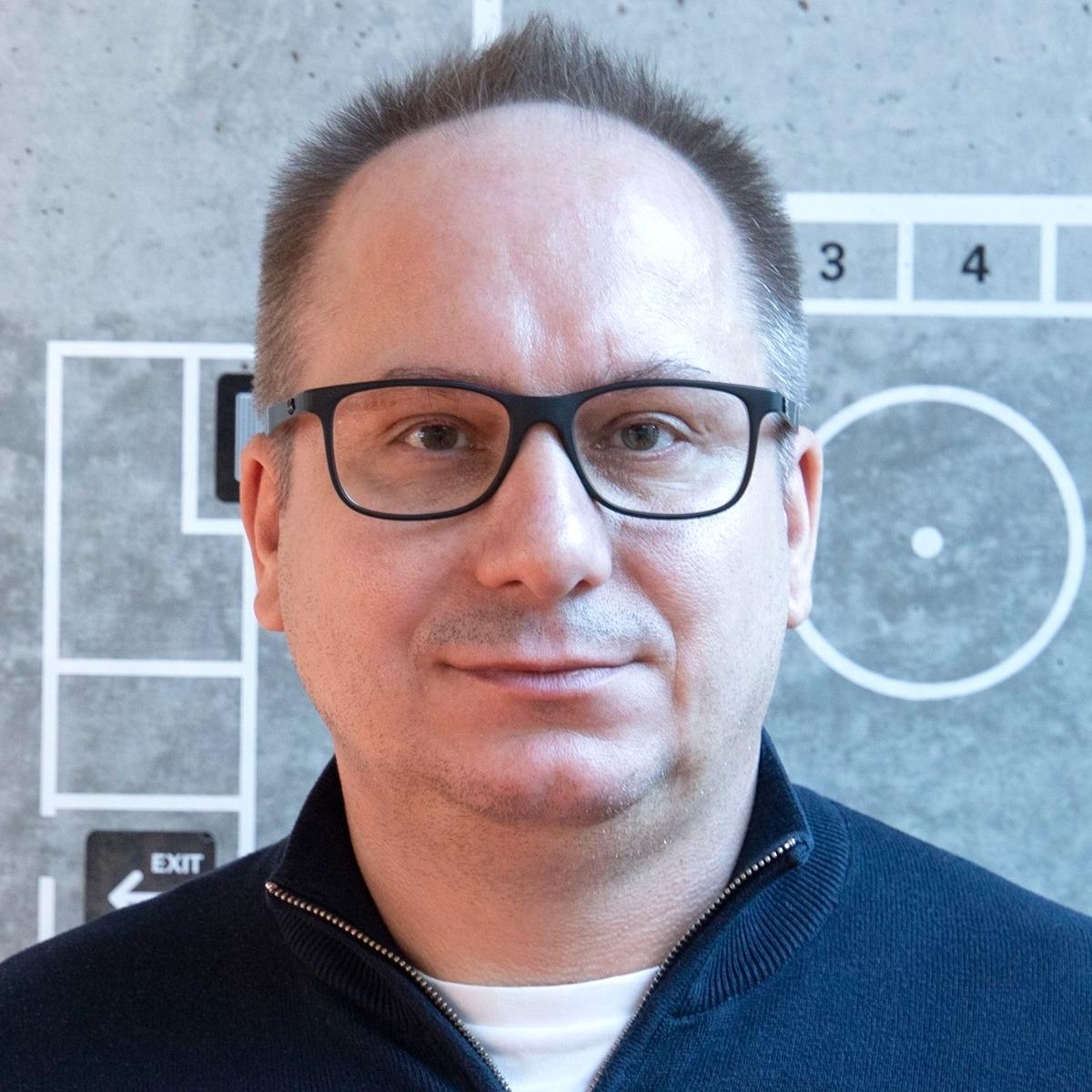 Jan Boleslavský