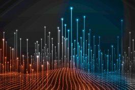 Virtuální fórum pro inovace a obchodní partnery od Project Agora