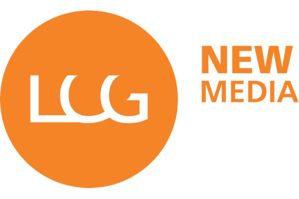 LCG New Media
