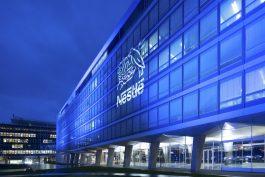 Leo Burnett zajistí online pro Nestlé Infant
