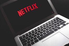 Netflix vrhne na trh předplacené karty, nabídnou je i Billa, Kaufland a Penny