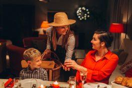 Penny ukazuje tradiční české Vánoce, televizní spot režíroval David Ondříček