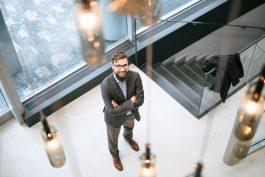 KPMG spouští nástroj Discovery a cílí na globální trh