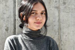 Digitální tým Allmedia4u vede Viktorija Kudyn