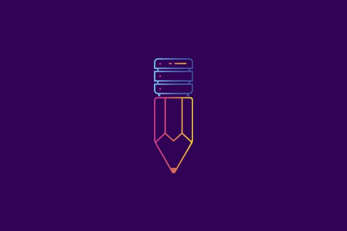 Symbol nové platformy #datacreatives od Comtechu