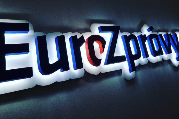 EuroZprávy žalují spolek Nelež kvůli tomu, že je označil za dezinformační