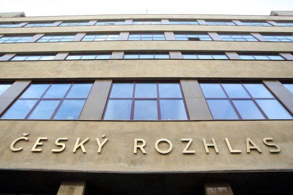 Český rozhlas příští rok zvýší mzdy až o 6 %