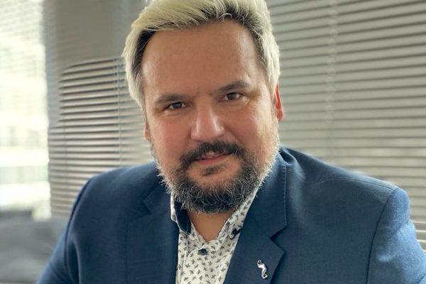 Digitální obchod VLM řídí Novosad, Čapek odejde