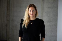 Do agentury MSL nastupují Horňáková a Zelenko