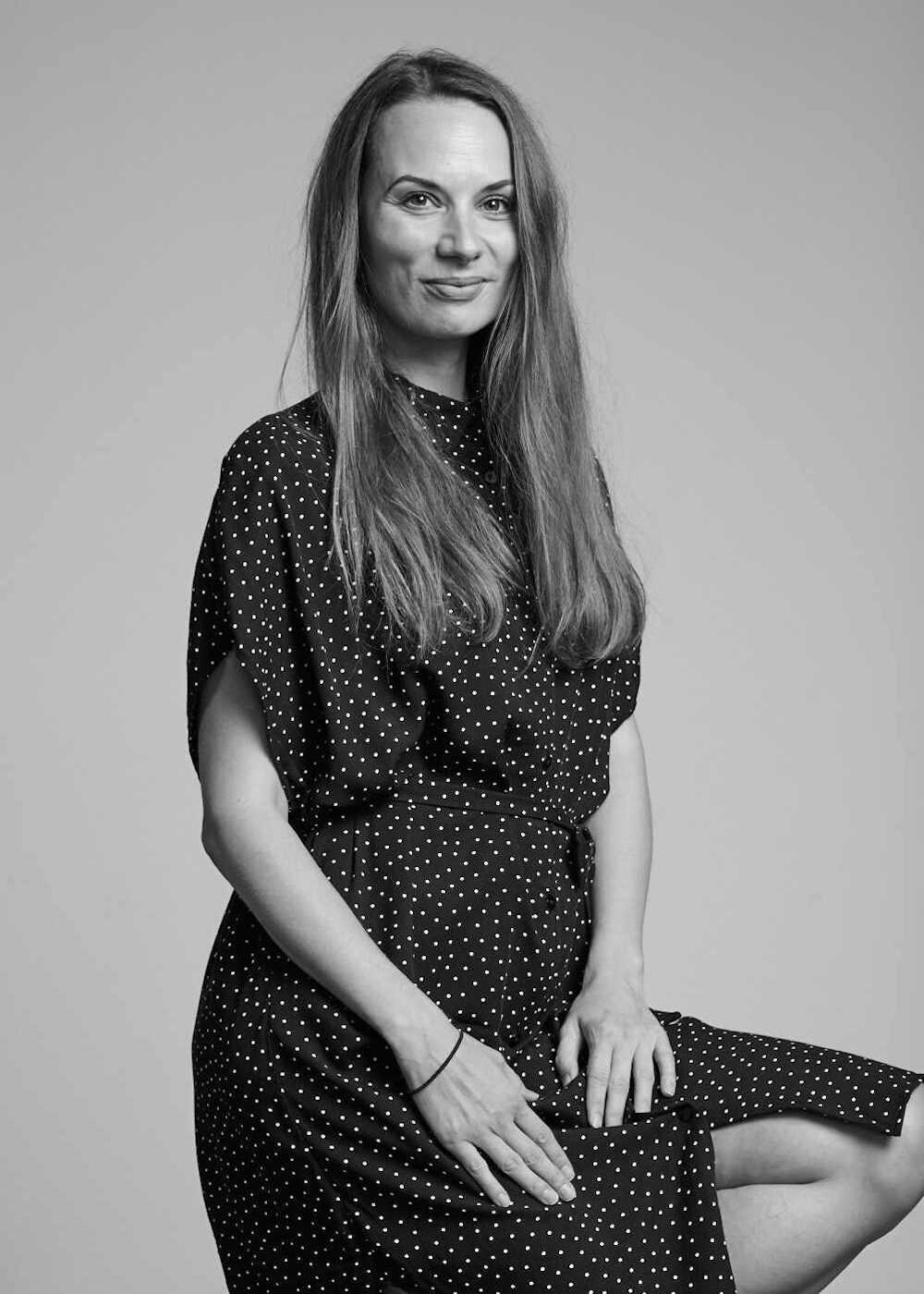 Tereza Miková