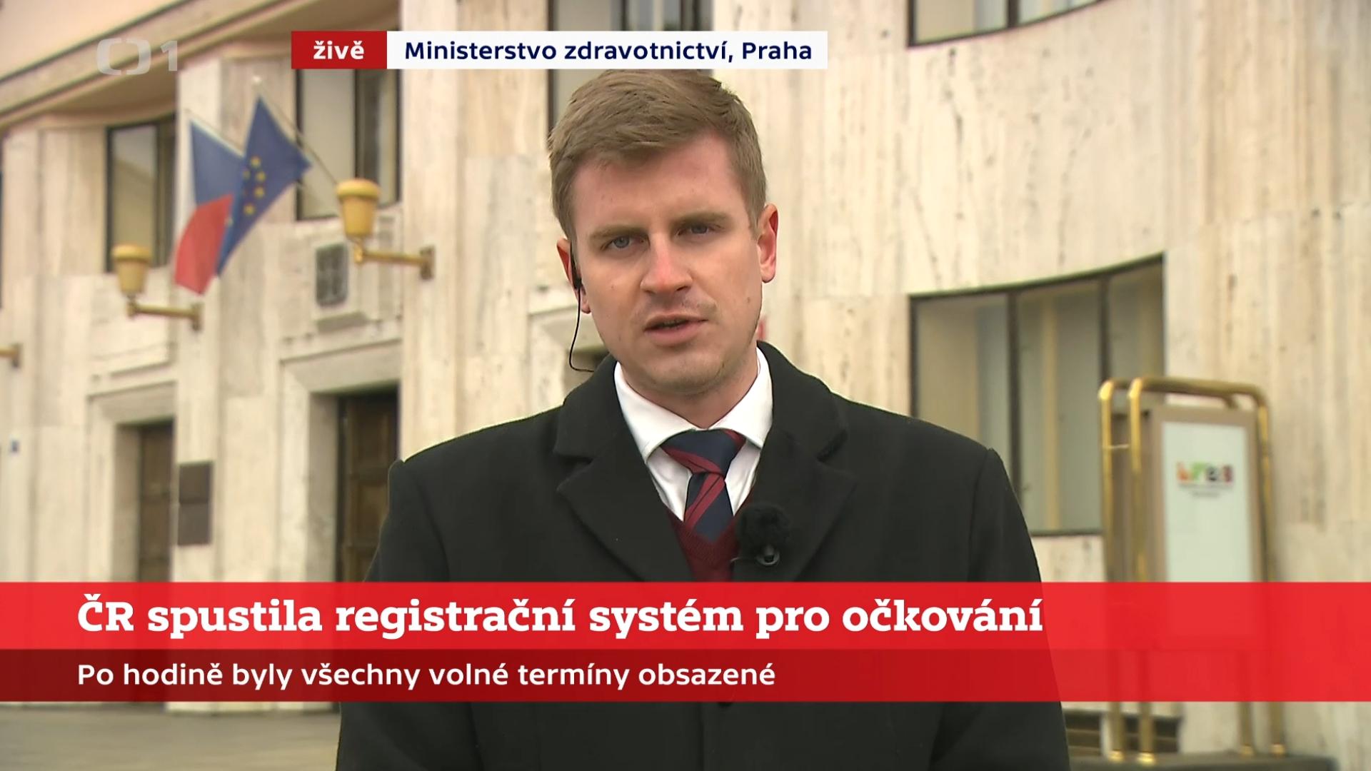 Repro: ČT24