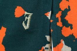 Značka Jägermeister uvádí na trh kolekci vlastního oblečení