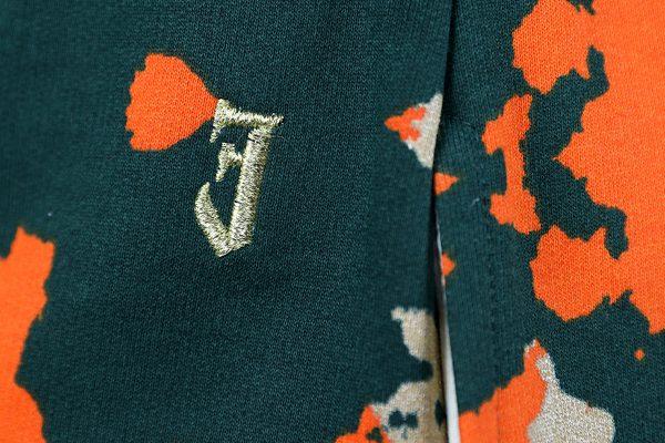 Jägermeister uvádí kolekci vlastního oblečení