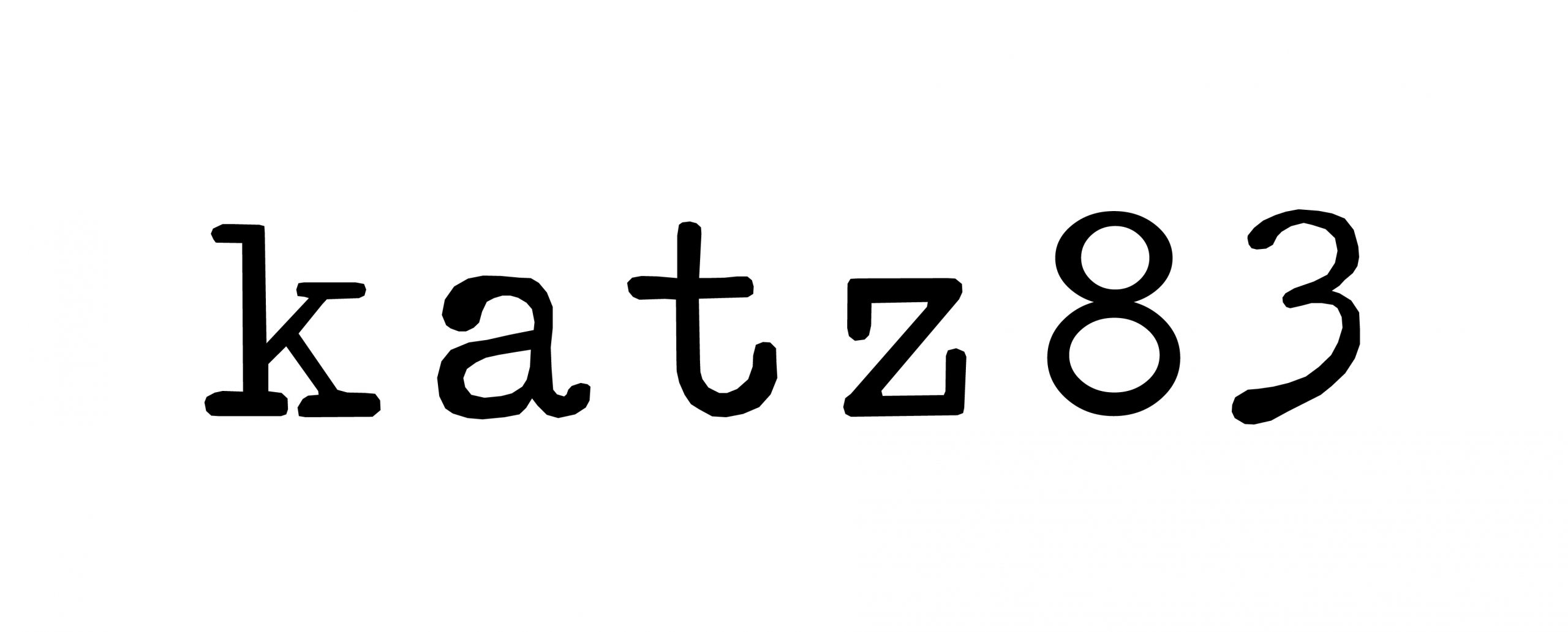 Katz83