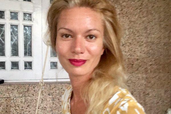 Komunikaci Výstaviště Praha zajistí Linda Antony