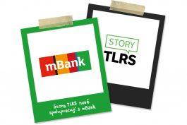 Story tlrs přebírají péči o sociální sítě mBank