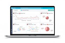 Monitora spouští nejobsáhlejší monitoring sociálních sítí a komunit