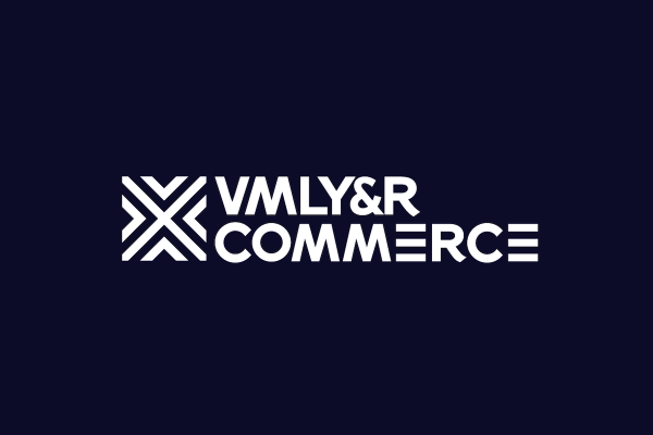 Geometry se mění na VMLY&R Commerce