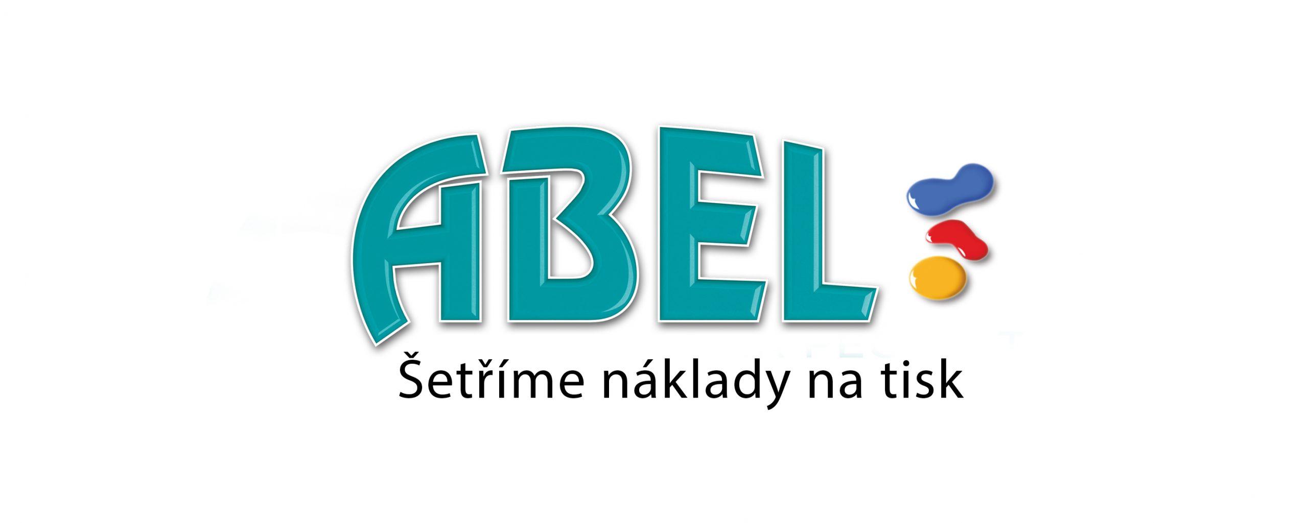 Dosavadní logo