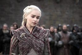 Videotéka HBO Go přidává slovenský dabing