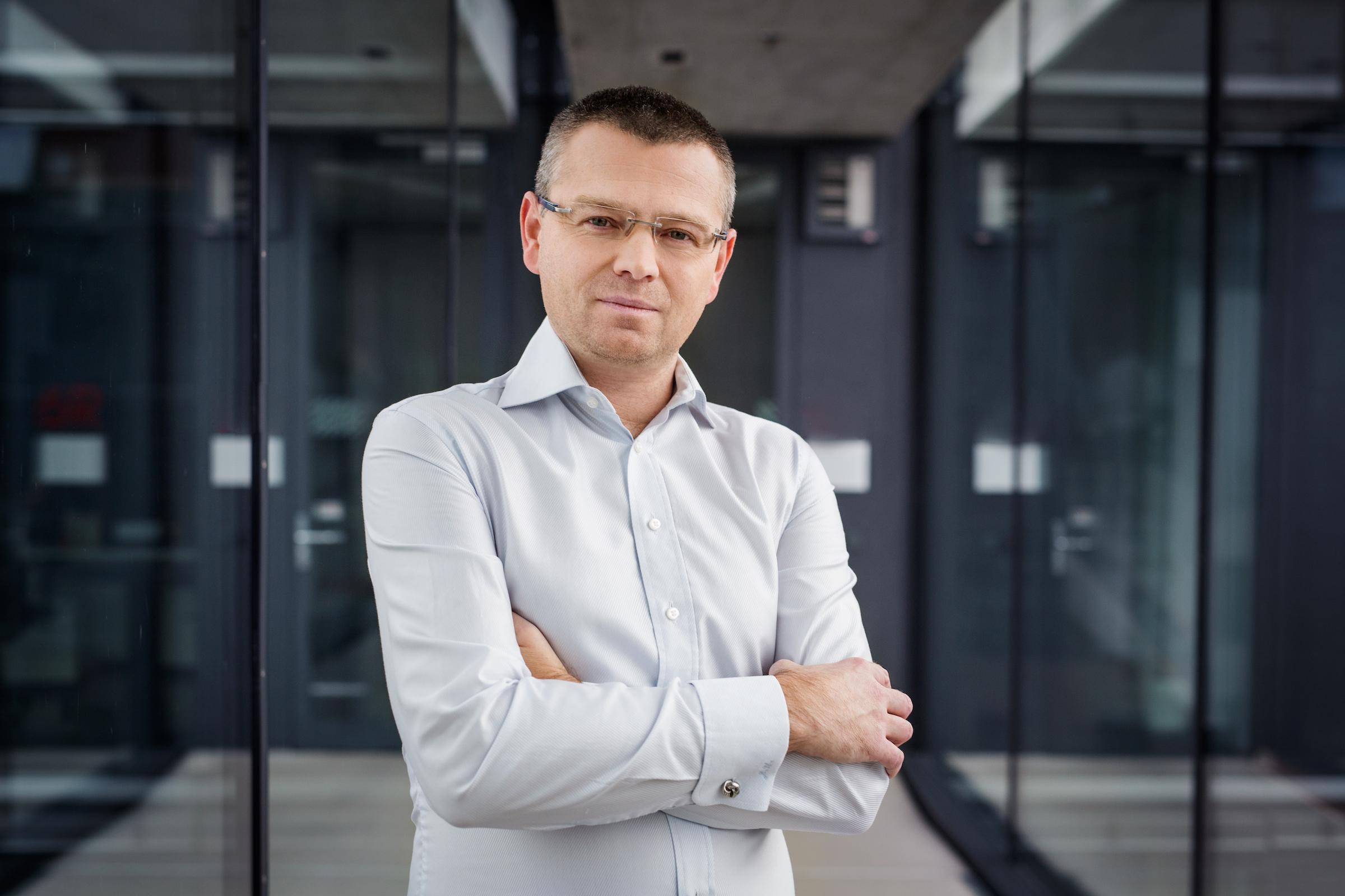 Jakub Unger: Foto: Seznam.cz