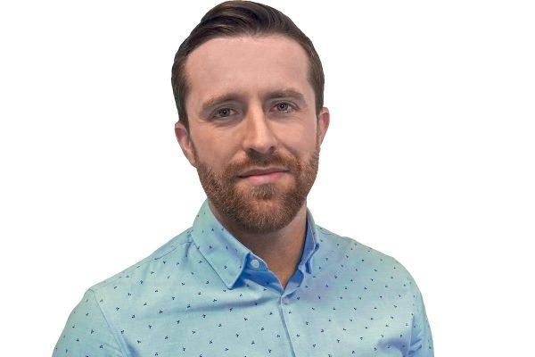 Marek řídí HR konzultační firmy Acomware