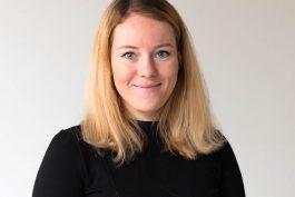 Specialistkou na růst týmu v PPC Bee je Šlajsová