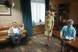 Trojice nových spotů od WMC Grey s humorem pranýřuje realitní nešvary