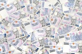 Růst reklamního trhu v Česku se v lednu zastavil