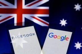 Google se podvoluje, Facebook navyšuje sázky