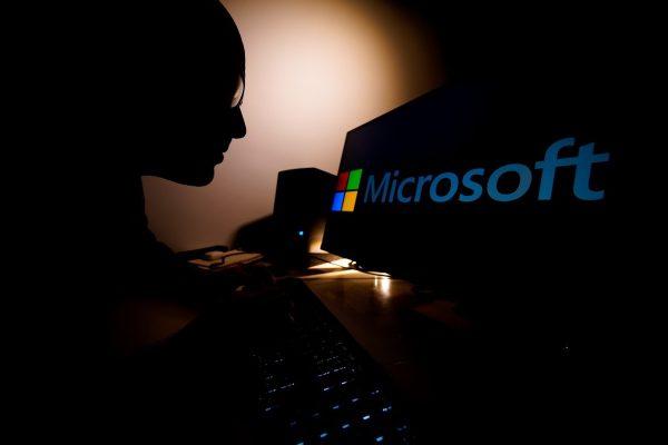 Vydavatelé v EU si berou na pomoc Microsoft
