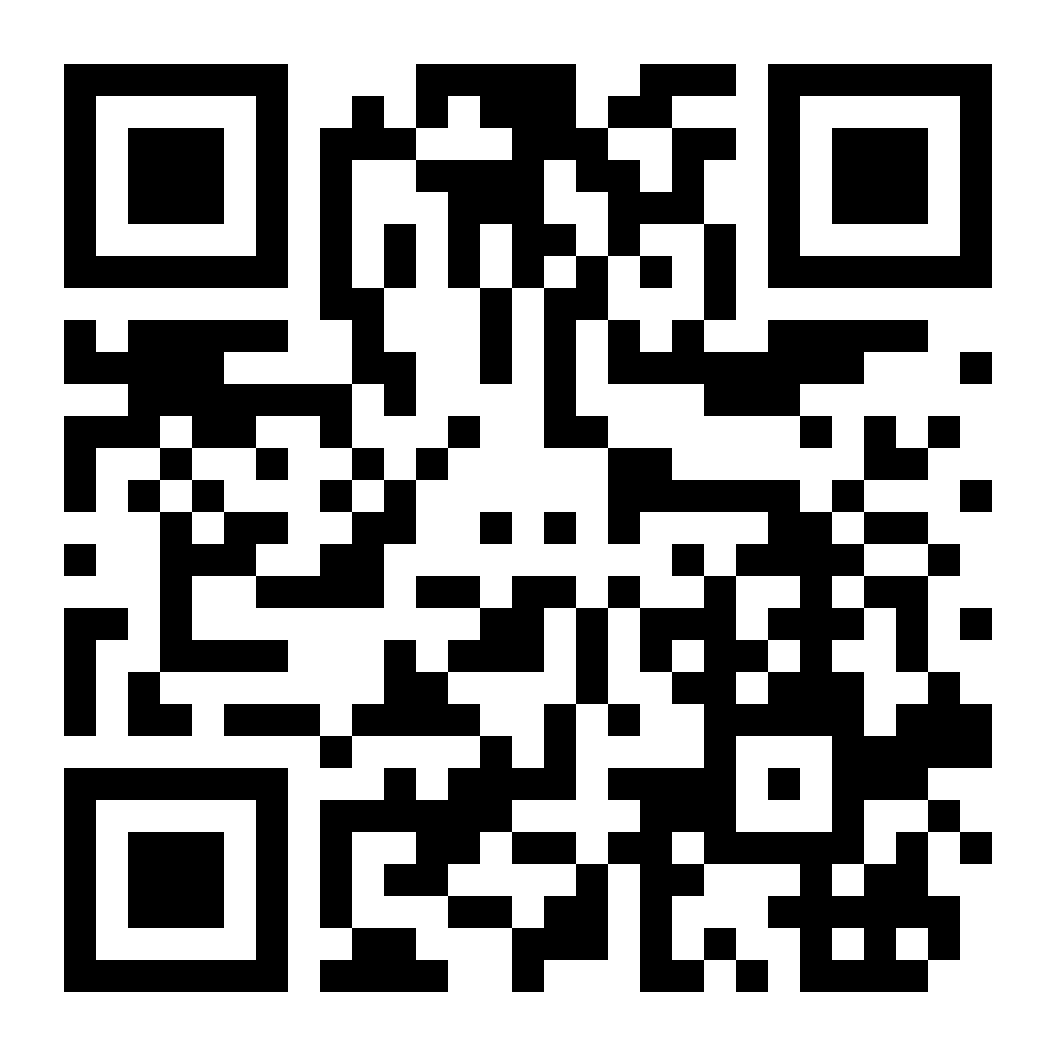 Zamiřte telefonem na QR kód a načtěte filtr