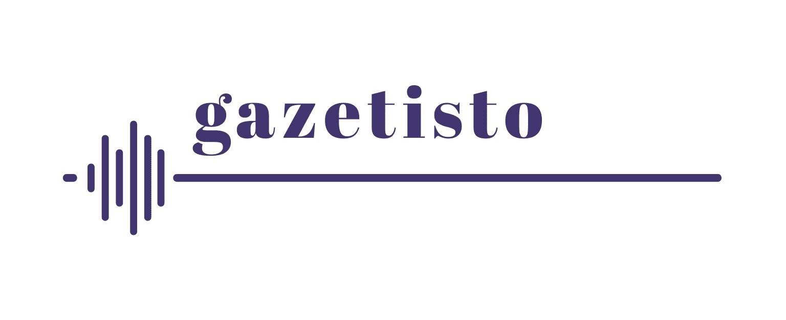 Gazetisto
