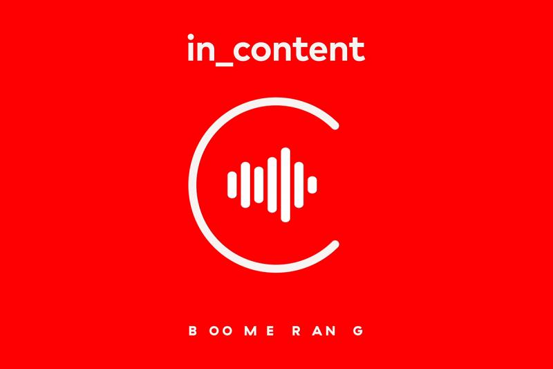In_content: učebnice obsahového marketingu do ucha