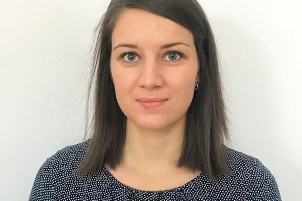 Janka Turňová
